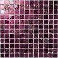 Мозаика Wellness Voque Rmbda 83 30x30см