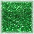 Блестки декоративные Kornovance №10 тёмно-зеленый 15г