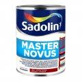 Краска Master Novus BM глянцевая 0.96л