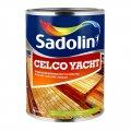 Лак Celco Yacht 90 Глянцевый 1л