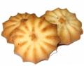 Biscuiţi de fainoase