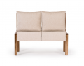 Upholstered furniture from Panmobili, SRL/Mobila Molale