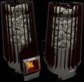 Печи для саун *GrillD Cometa180 Vega