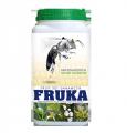 Fruka Fertilizant Kimitec Spania