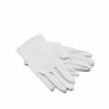 Mănuși de vinil