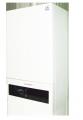Газовые настенные двухконтурные  котлы ALFATERM Sigma PTD 14, 18, 24, 28, 32 кВт.