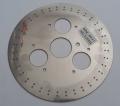 Диск сеялки Monosem 36 дырок 2.2mm