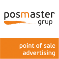 Реклама в местах продаж