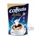 Крем-пудра для кофе COFFEETA Classic, 200 гр.