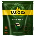JACOBS MONARCH, 500 гр.