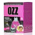 OZZ Baby Жидкость от комаров 45 ночей, 30мл розовый