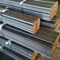 Металлоконструкции от Amt Garant SRL