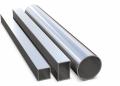 Трубы профильные стальные в Молдове