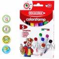 Маркер для трафаретной печати FIBRACOLOR Colorstamp