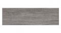 Плитка Cersanit Саламат графит 18,5x59,8