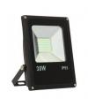 Прожектор SMD 30 Bt 1500 Lm