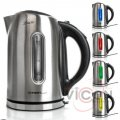 Электрический чайник 1,7 л. FIRST FA-5411-0
