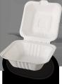 Burger Box FHB 6