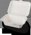 Caserola Lunch-box