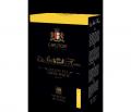 Благородный дом 100 гр черный листовой чай (Super Pekoe)