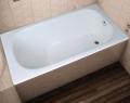 Ванна NH-008, 1700*700*420 без ручек