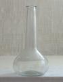 Бутылка, Италия