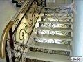 Лестница Арт 13