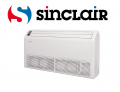 Инверторный внутренний блок Sinclair MV-F09BI