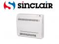 Напольный блок мульти-сплит системы Sinclair MV-P18BI