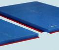 Sports mattresses tatami