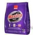 Стиральный порошок концентрат SANO Maxima BLACK, 1,25 kg