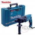 Перфоратор SDS-PLUS 780W HR2470 Makita