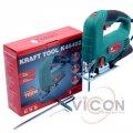 Электро-лобзик 700 W K46402 KraftTool