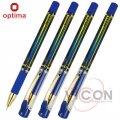 Ручка масляная OPTIMA MASTER, 0,7 мм