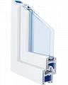 Windows TROCAL 58MM