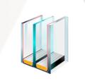 Unitate de sticlă GUARDIAN GLASS