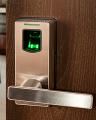 Opendoor - Furnitură pentru uși