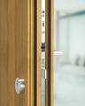 Încuietoare lacăt ușă A-TS