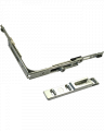 Mechanism MULTI-MATIC-Door Hardware