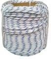 Канат плетенный полипр. 8,0