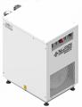 Медицинский компрессор EXTREME SD 30L 0,75