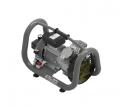 Переносной компрессор EXTREME 3 30L 2,0 HP