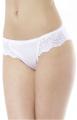 Shorts slips