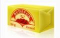 Yeast the pressed Budafok
