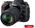 Nikon D 7000 KIT 18-105mm VR+ training AS A GIFT!!!