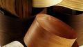 Шпон деревянный в Молдове