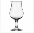 Glass for cocktails