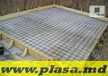 Grid masonry reinforcing vr-1