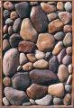 Decorative stone of DANUBE