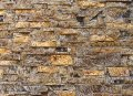 Stone decorative Balcan